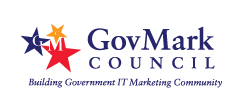 GovMark Council Award